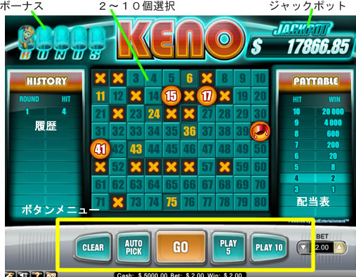 keno01