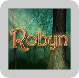 robyn-icon01