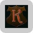 robyn-icon08