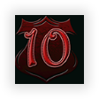 robyn-icon11