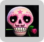esqueleto-icon1
