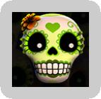 esqueleto-icon2