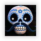 esqueleto-icon3