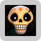 esqueleto-icon4