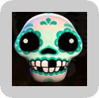 esqueleto-icon5