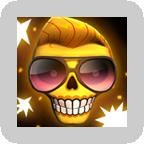 esqueleto-icon6