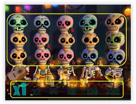 esqueleto03