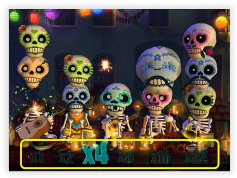 esqueleto08