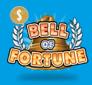 icon_belloffortune