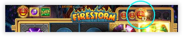 firestorm13