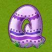 easteregg-icon07