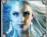 ariana-icon01