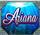 ariana-icon05s