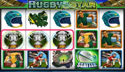 rugbystar05