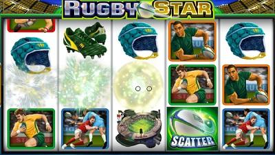 rugbystar06