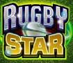 rugbystar08