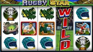 rugbystar09