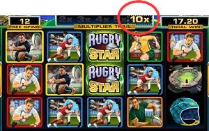 rugbystar11