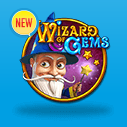 iwizard-of-gems