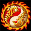 dragonlines-icon2