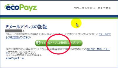 ecopayzreg12